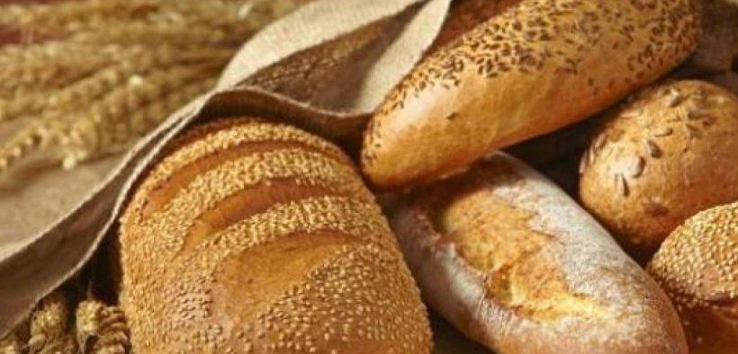 تعرف على كمية الخبز اليومية المناسبة لصحة الجسم