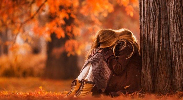 """نصائح للتخلص من """"كآبة الخريف"""""""