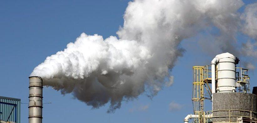 الوكالة الدولية للطاقة تدعو لتحرك عالمي لخفض انبعاث الغازات
