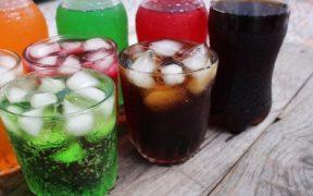 أخطر المشروبات على جسم الإنسان