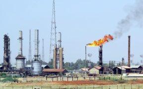 فوربس: أوروبا في أزمة قد تكون مماثلة لحظر النفط العربي في السبعينيات