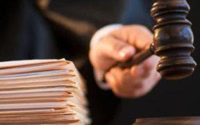 النيابة الهولندية تطالب بسجن سوري متهم بغسيل أموال
