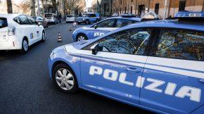 إيطاليا تعتقل 7 باكستانيين بتهمة تمويل الإرهاب