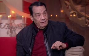 موسيقار مصري يصف أغاني المهرجانات بأنها أخطر على المجتمع من كورونا