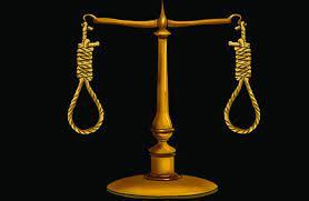 فرنسا تستعد لإطلاق حملة عالمية لإلغاء عقوبة الإعدام