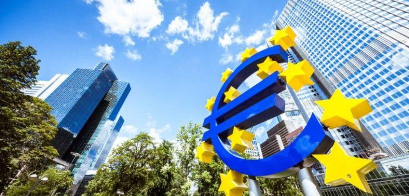 زيادة معدل التضخم في ألمانيا بعد ارتفاع أسعار الطاقة