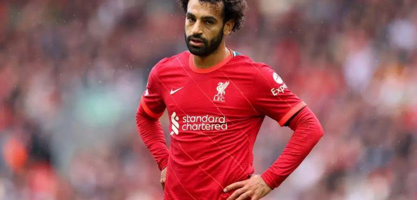 ليفربول لن يسمح بانتقال محمد صلاح لأي فريق آخر