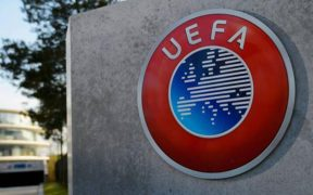 دون جمهور.. الاتحاد الأوروبي لكرة القدم يعاقب بريطانيا